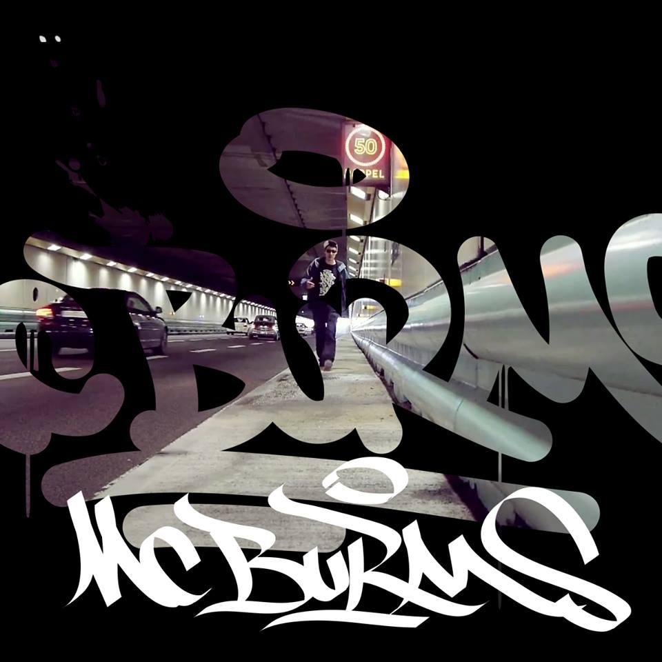Mc Burms
